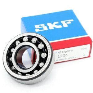 فروش بلبرینگ SKF.jpg