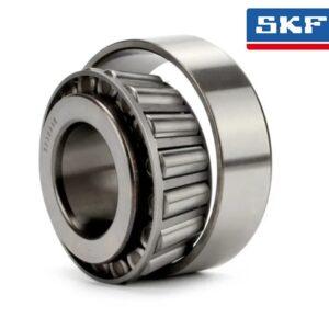 رولبرینگ مخروطی SKF